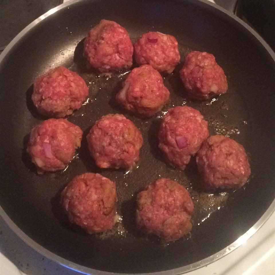 Meatballs with Raisins and Honey kirs10