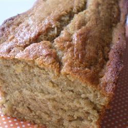 Boscobel Beach Ginger Cake TheBritishBaker
