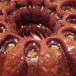 Mango Cake ARISTA74