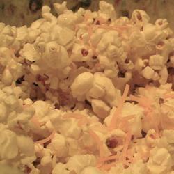 Popcorn Nachos gapch1026