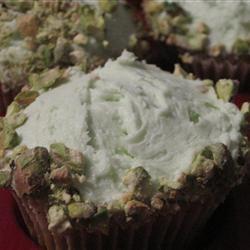 Pistachio Nut Cake II abeard