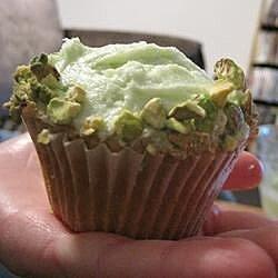 pistachio nut cake ii recipe