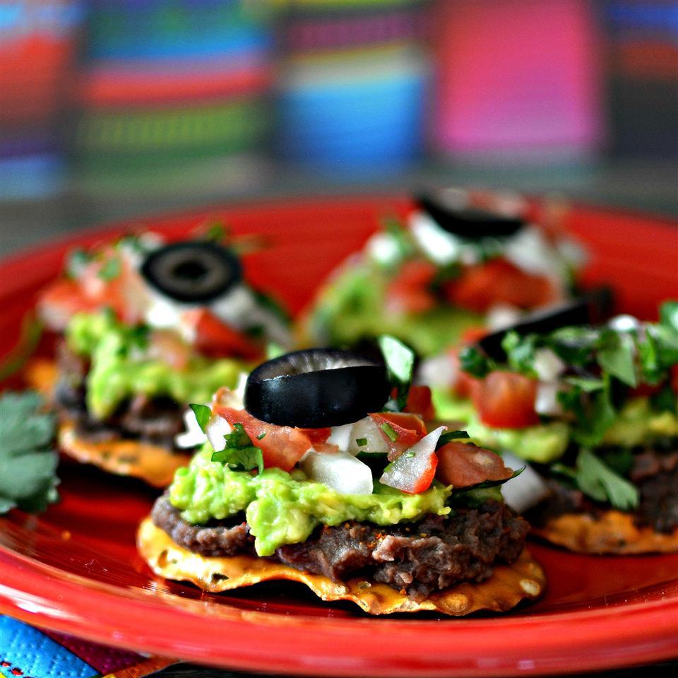 Mexican Fiesta Bites bd.weld