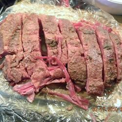 Guinness® Corned Beef witchywoman