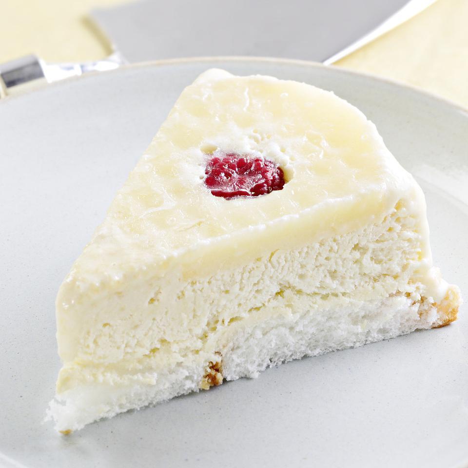 Frozen Pineapple Upside-Down Cake EatingWell Test Kitchen