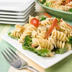 Antipasto Salad Allrecipes Trusted Brands