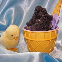 Snow Ice Cream I Soup Loving Nicole