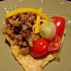 Taco Seasoning I What's for dinner, mom?