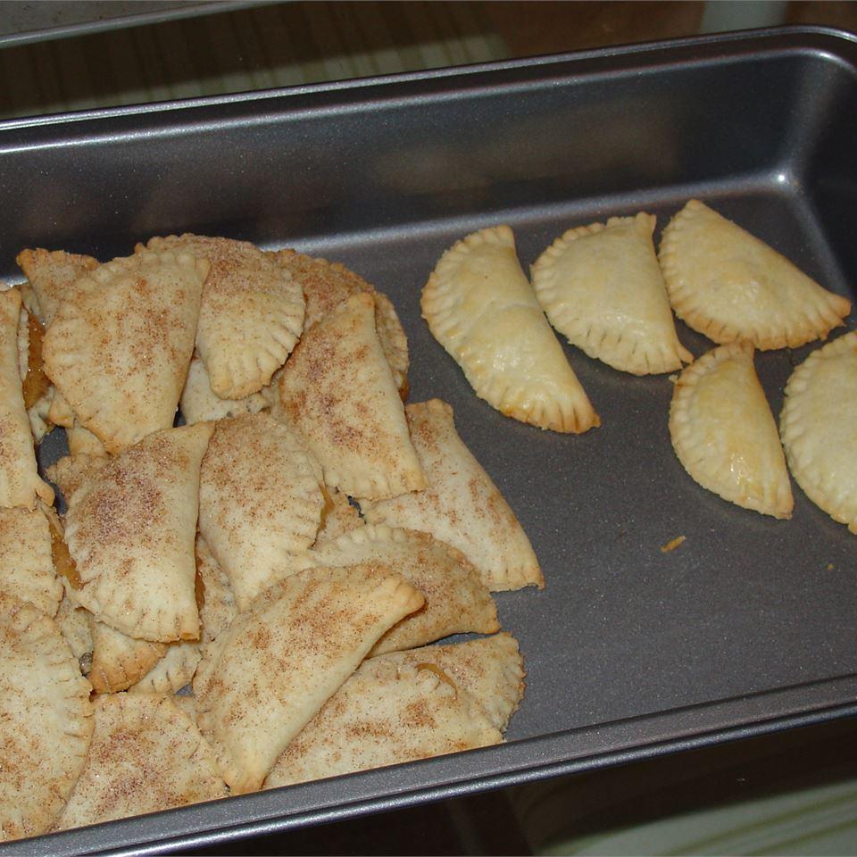 Empanadas LatinaCook