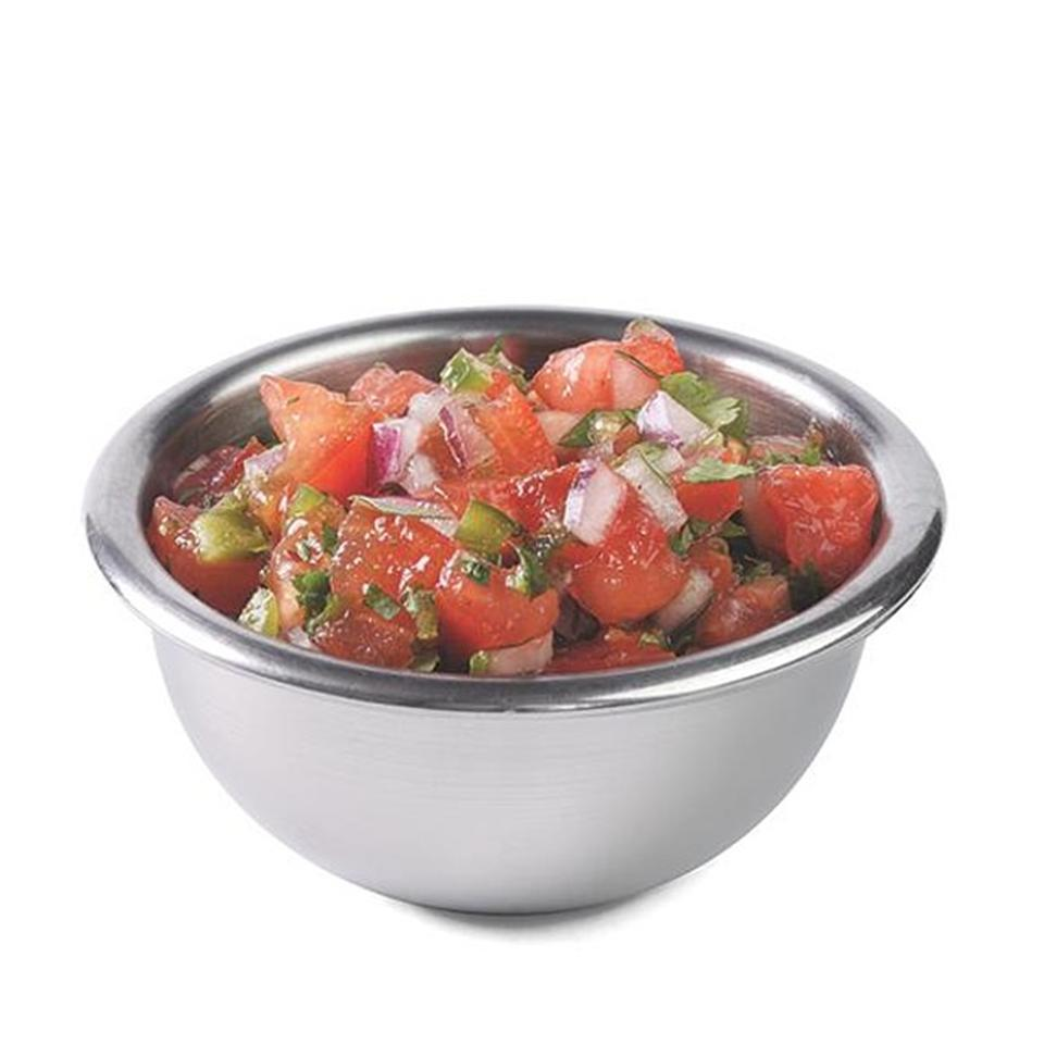 Pico de Gallo EatingWell Test Kitchen