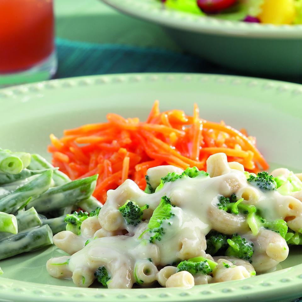 Orange-Glazed Shredded Carrots EatingWell Test Kitchen