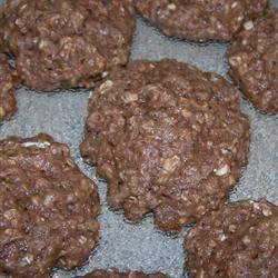 Chocolate Biscuits undiluted_one