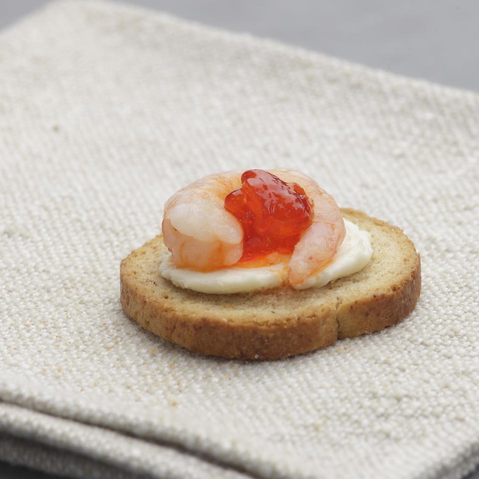 Shrimp-Pepper Popper EatingWell Test Kitchen