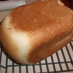 Amish Bread Jordan Tacke