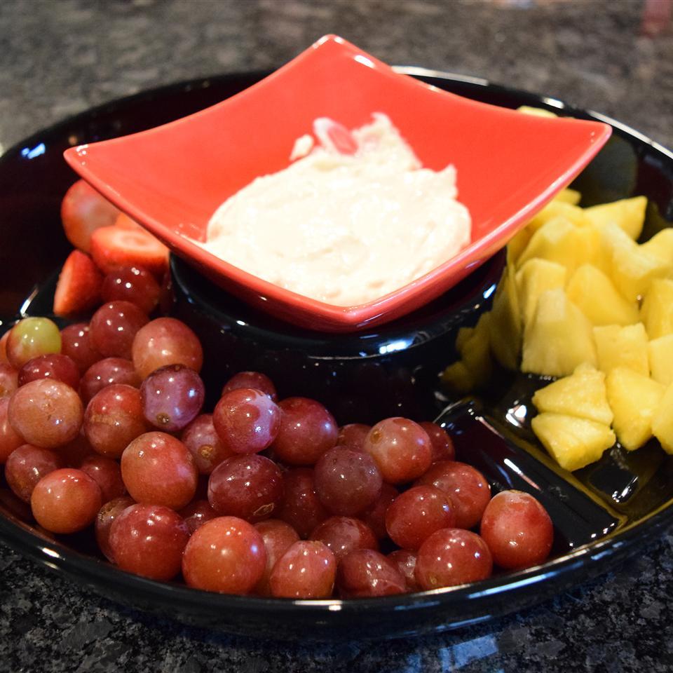 Fruit Dip jlsandlls