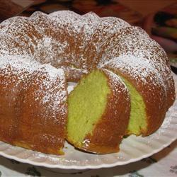 Pistachio Cake III Wyattdogster