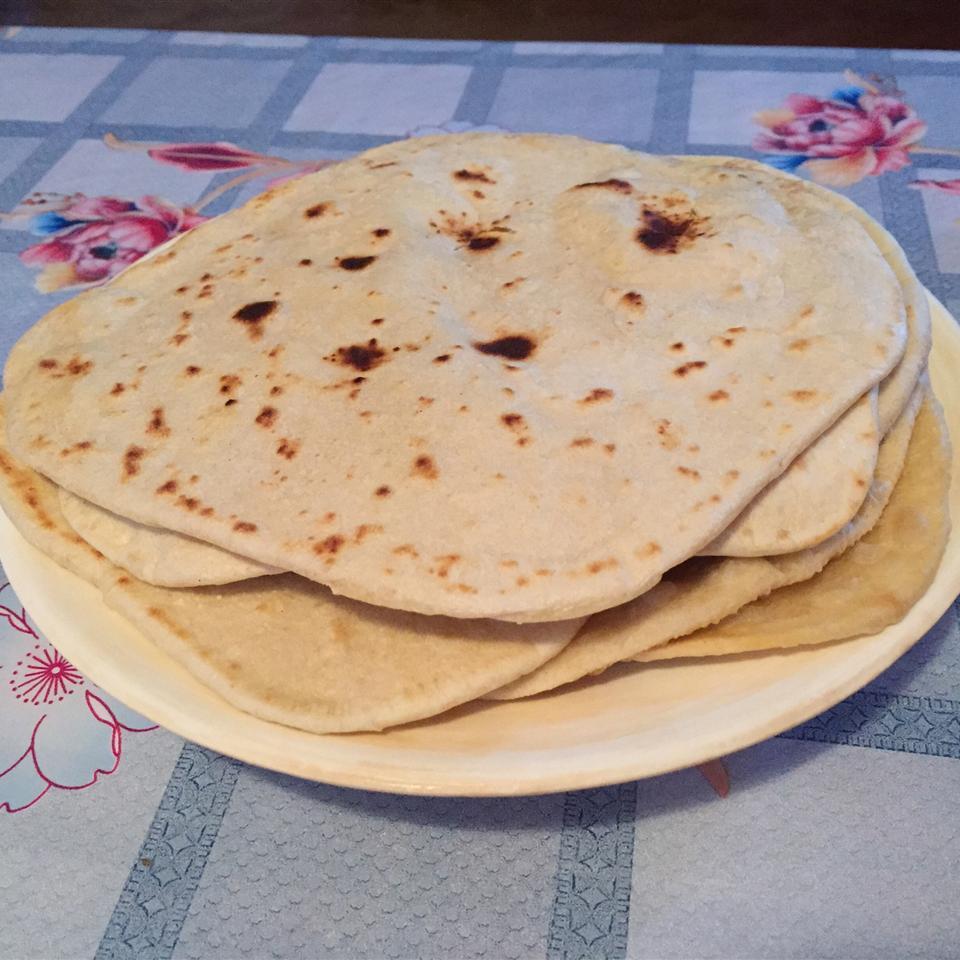 Tortillas I Nemanja Vujovic