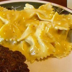 Macaroni And Cheese II ~TxCin~ILove2Ck