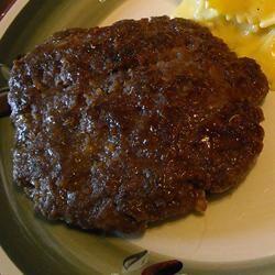 Good Burger ~TxCin~ILove2Ck