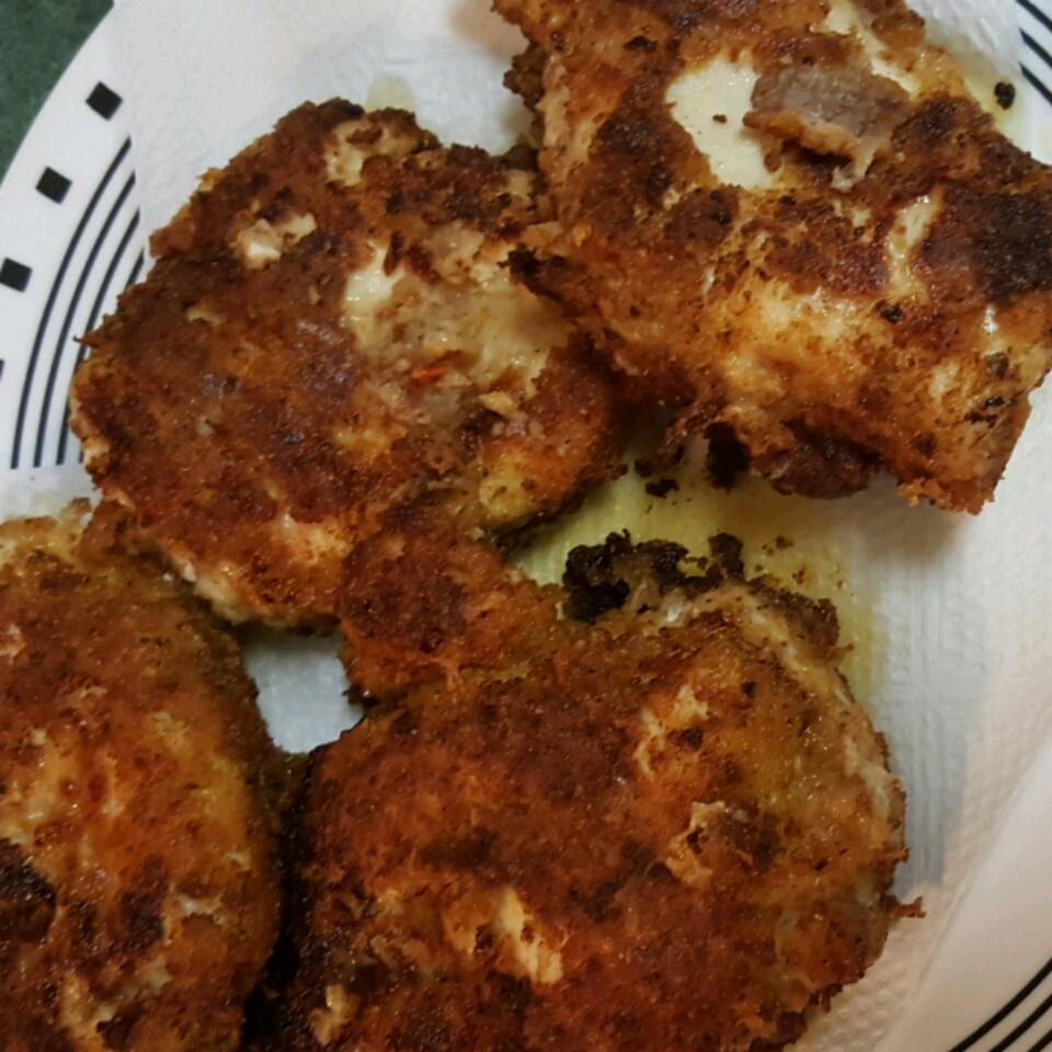 Easy Moist Chipotle Chicken Toni Losada