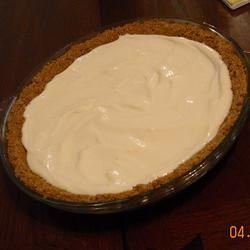 Lemon Pie II ~TxCin~ILove2Ck