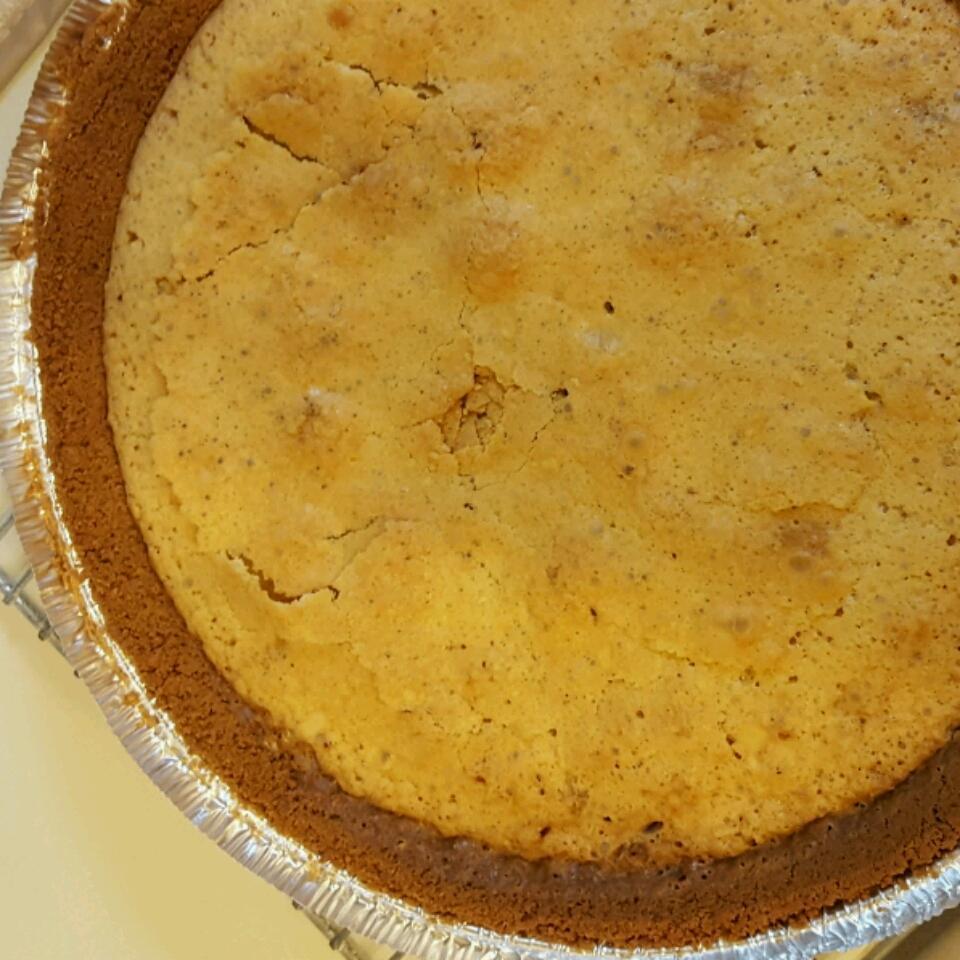 Platte County Pie Jes