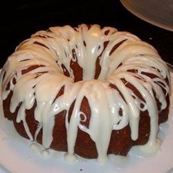 Ultimate Lemon Cake Diane Surita