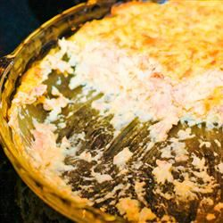 Tuna Rice Puff apainter0703