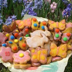 Bunny Cookies ioni_99