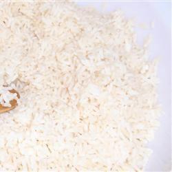 Garlic Rice hamilton