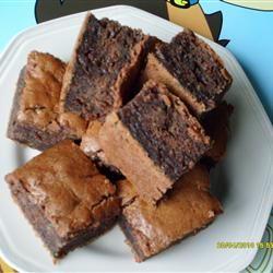 Chocolate Zucchini Cake II yuki9622002