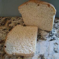 Vanilla Spice Bread sclmlw