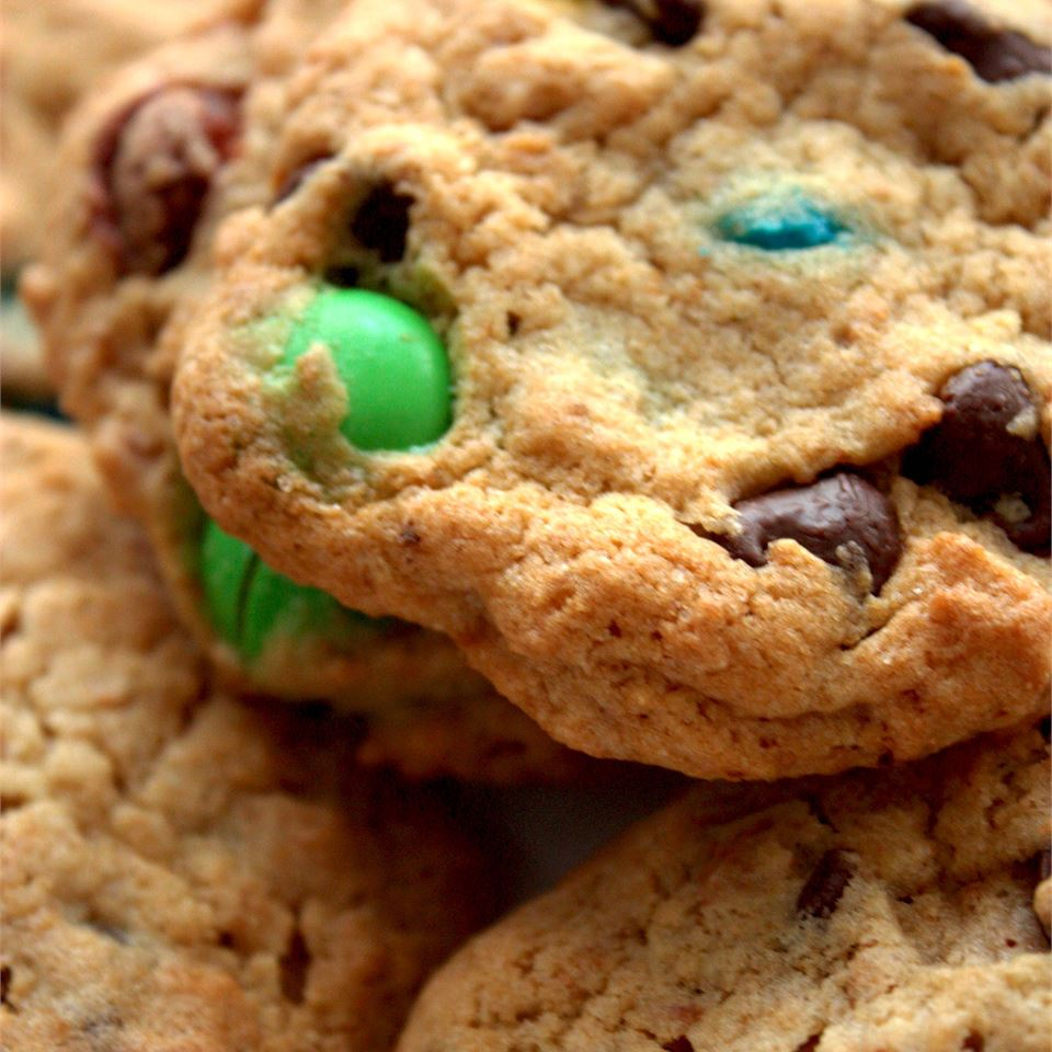Graham Cracker Cookies Crin