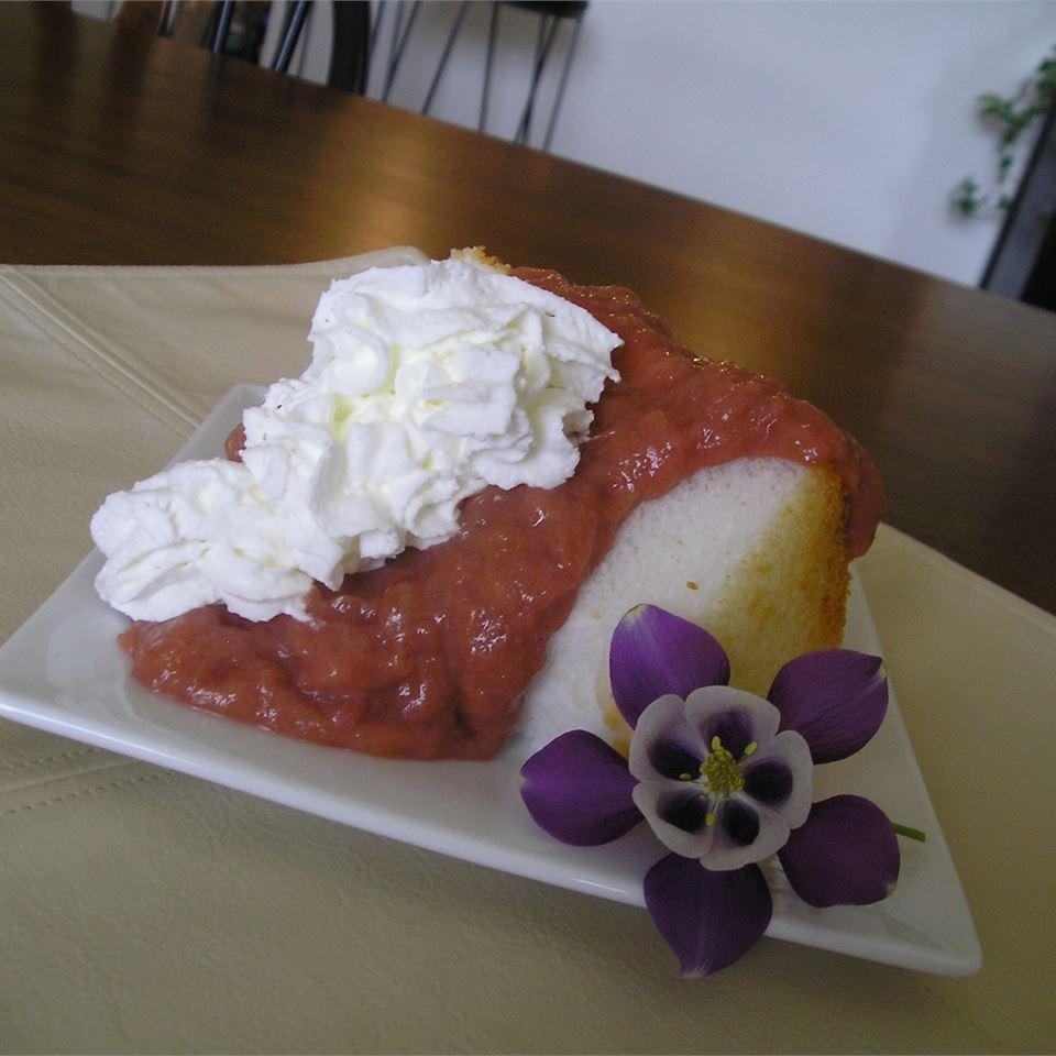 Rhubarb Sauce II gapch1026