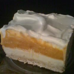 Four Layer Delight