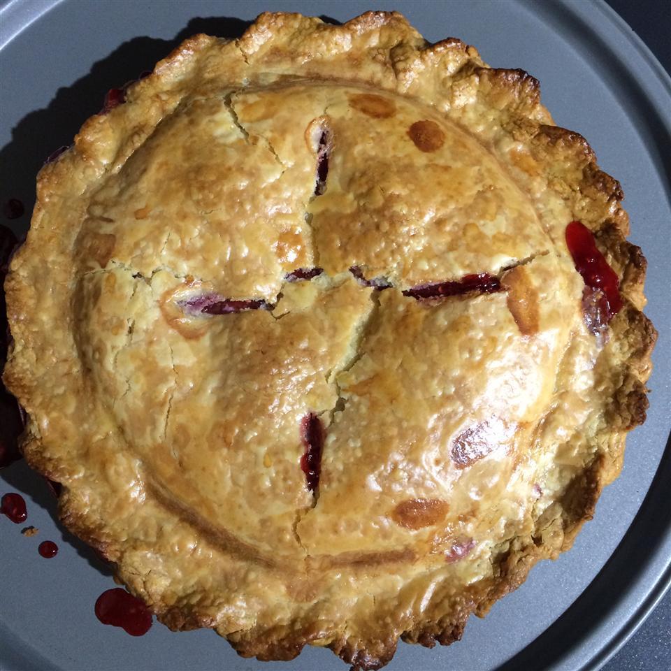 Raspberry Pie III retart