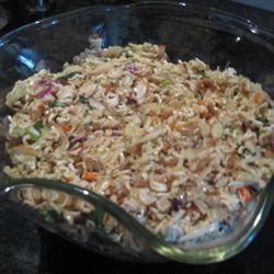 Dad's Asian Slaw Tray_H