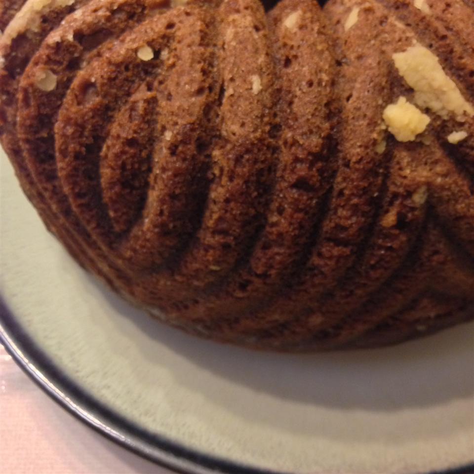Fabulously Sweet Pear Cake Newestwind