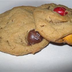 Onesy-Twosy Cookies Sarah Jo