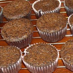 Salad Dressing Cupcakes ~TxCin~ILove2Ck