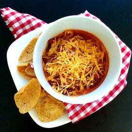 Slow Cooker Cactus Chili Recipe Allrecipes