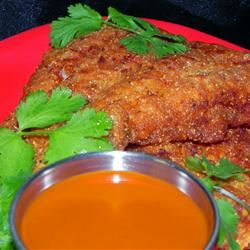 Pan Fried Catfish Filets Soup Loving Nicole