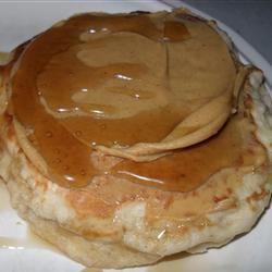 The Most Incredible Pancake Bites Ever Sarah Jo