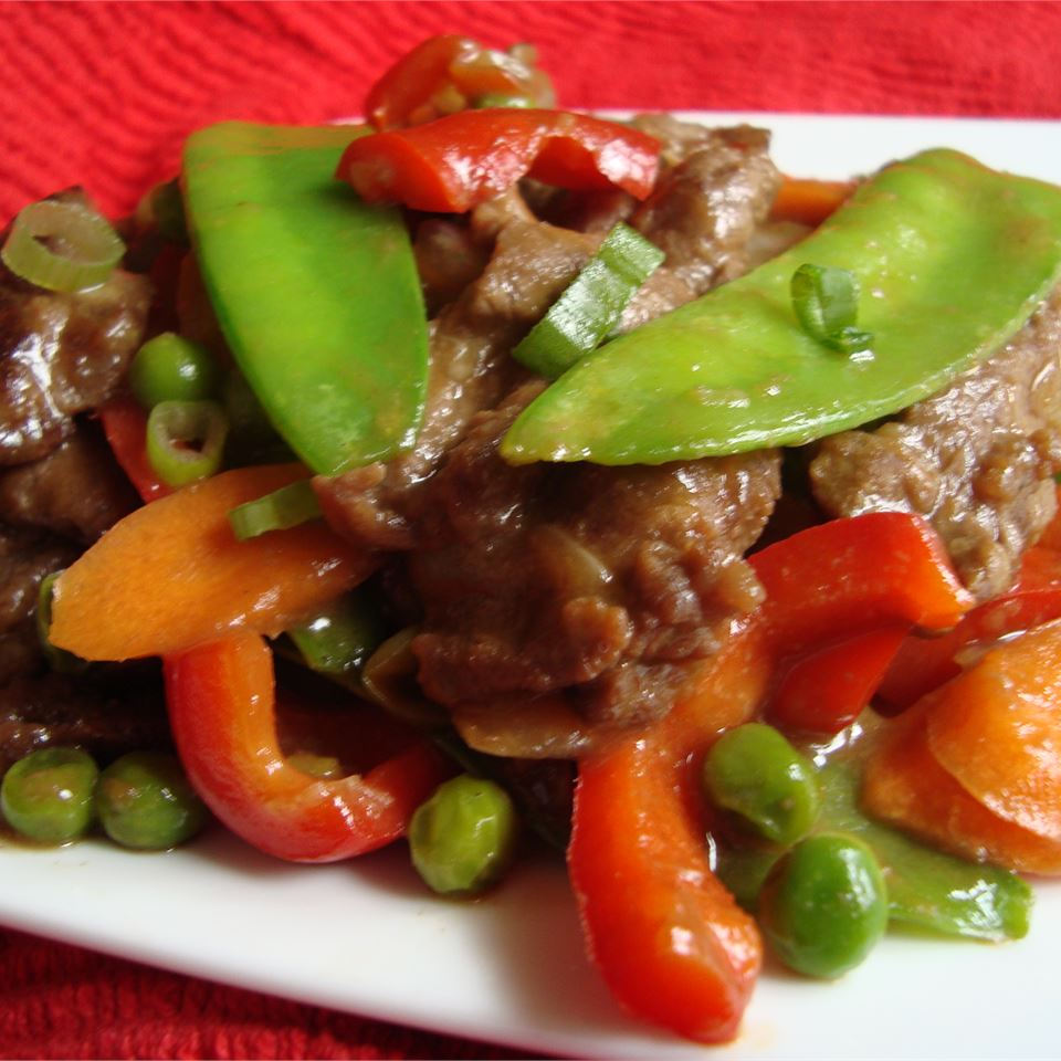 Filipino Beef Giniling Afritada Style Recipe Allrecipes