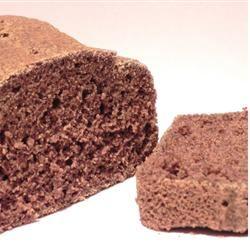 Gluten-Free Irish Soda Bread Kazanoodle