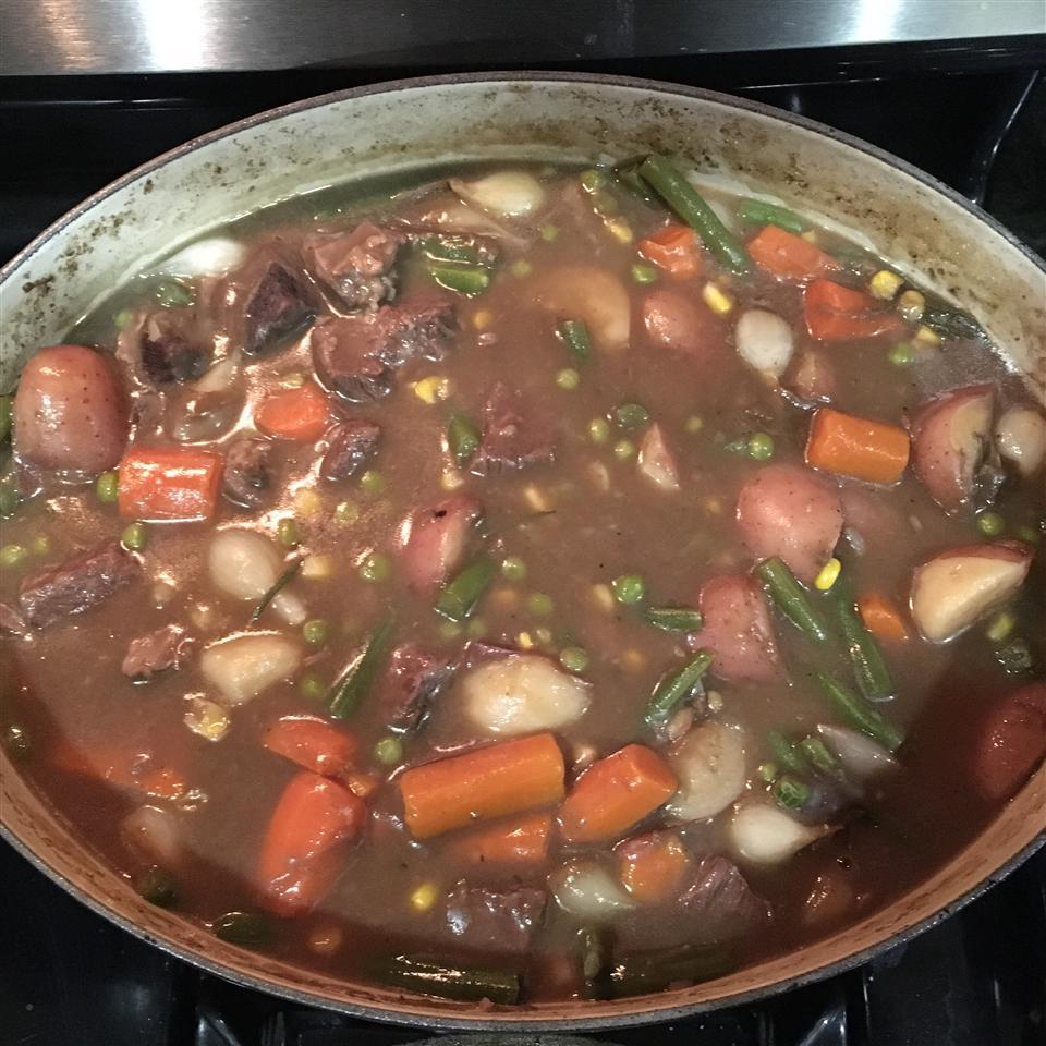 Beef Stew I hjfusmc