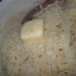 Garlic Chicken Fragrant Rice On a Budget Sarah Jo