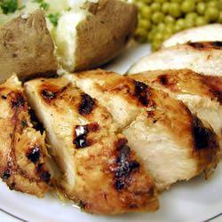 Ray's Chicken