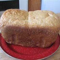 Amish Bread momwhocooksalot