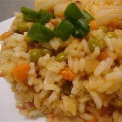 Guam Fried Rice amandak23k